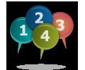 16 razlogov za uporabo sistema eGlasnik